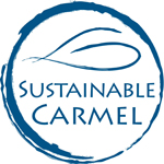 Sustainable Carmel