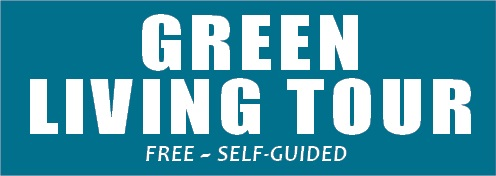 SPG Green Living Tour