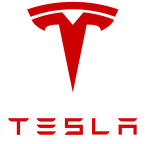 tesla-logo-for-green-living-tour